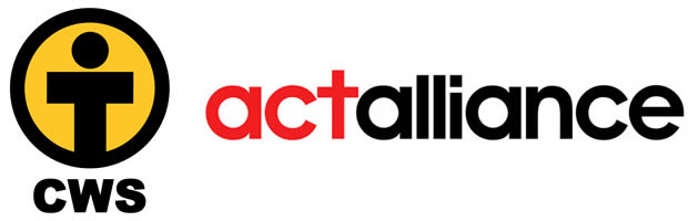 2012-11-act-alliance-logo-620